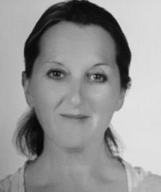 Emmanuelle Della Nave