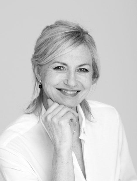 Larisa SILBERBERG