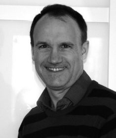 Thierry MAULVAULT